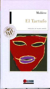 El Tartufo01