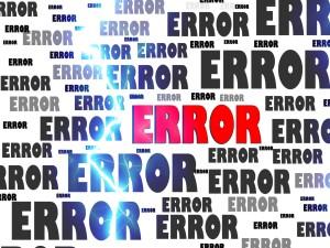 && 1 && error-63628