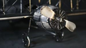 && 2 && biplane-454942