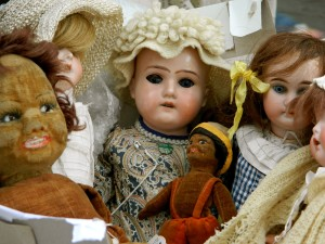 &&3&& dolls-342770