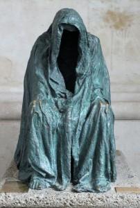 && 4 && statue-20114_1280