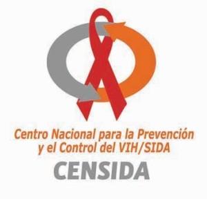 && 2 && CENSIDA-logo