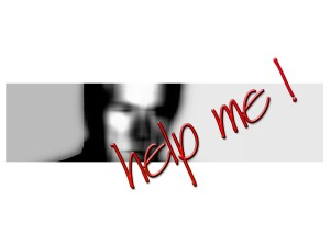 && 2 && help-66606