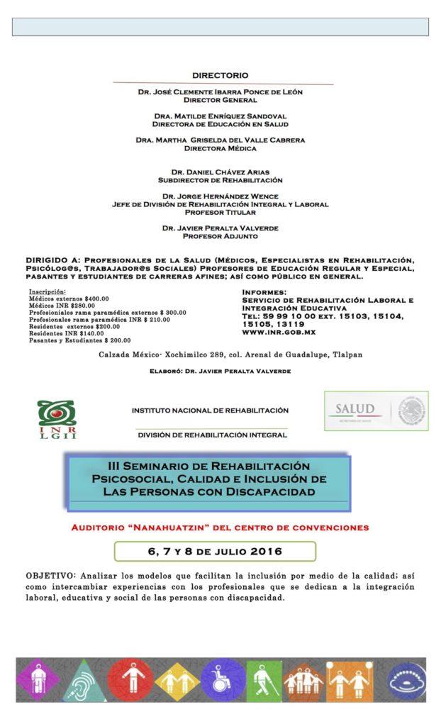 Sexualogia_2016-abr-12